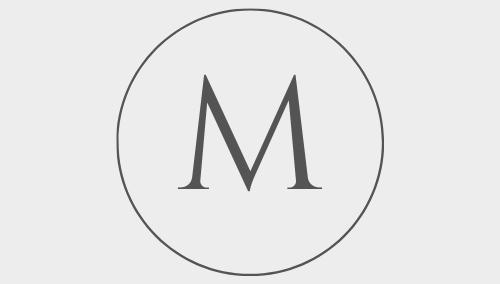 Матраци в Русе